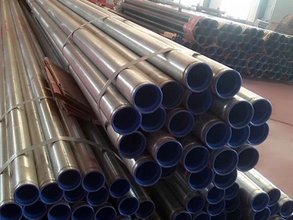 怎样防止管材管件发生纵向伸缩