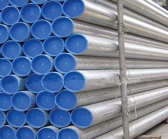 钢塑复合管厂家